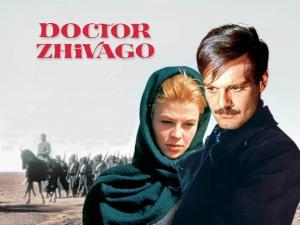 doctor-zhivago-1
