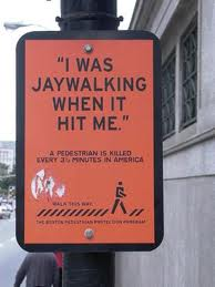 jaywalk2