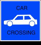car-sign-md (1) jpg